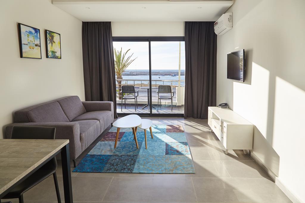 افضل فنادق المغرب اصيلة