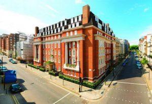 هل تبحث عن افضل منطقة للسكن في لندن للعوائل نقدم لك هذا الدليل