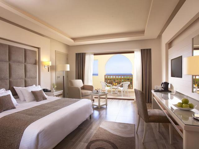 نُرشح لكم حجز فندق شارمليون ريزورت شرم الشيخ احد افضل منتجعات شرم الشيخ