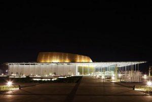 كراون بلازا البحرين يمثّل أفضل مافي فنادق البحرين