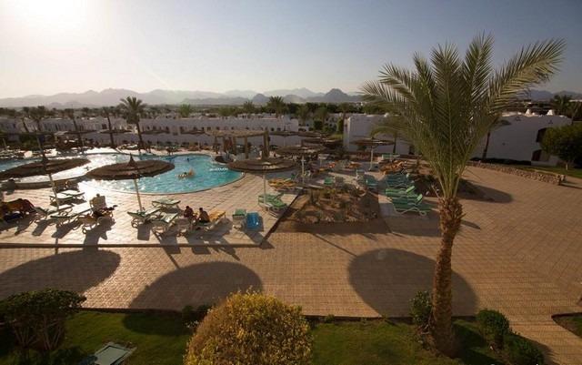 يُمكنكم التوصُل من خلال المقال لمجموعة من أفخم فنادق للشباب في شرم الشيخ