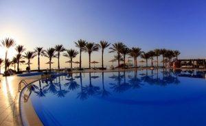 تتباين اسعار فنادق شرم الشيخ 4 نجوم وفقاً لعوامل عديدة