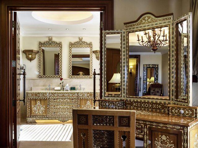 فندق سوفتيل البحرين يجمع ألق الثقافة البحرينية مع أفخم الديكورات العربية