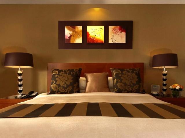 تعرف على افضل شقق فندقية البحرين بأماكن إقامة راقية ومميزة