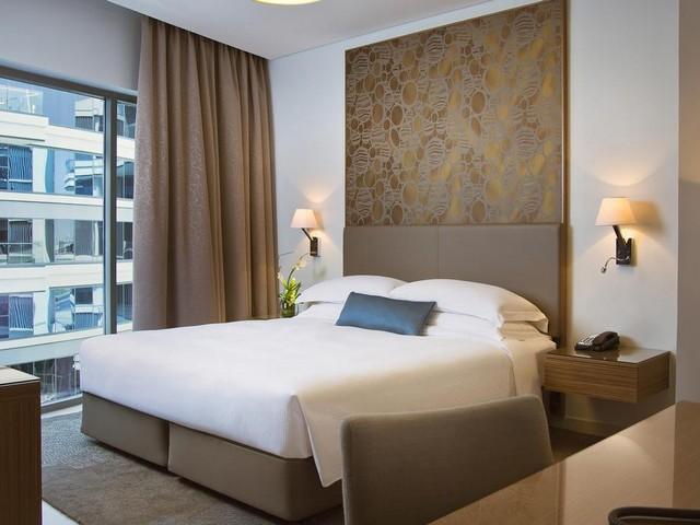 قائمة تضم افضل شقق فندقيه البحرين ذات المرافق الممتازة