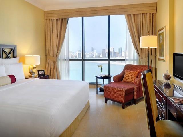 تمتاز شقق فندقية في البحرين بأماكن إقامتها التي تناسب جميع التفضيلات