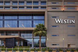 فندق ويستن البحرين اسم عريق في عالم الفنادق في البحرين