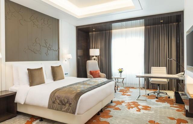فنادق ومنتجعات عجمان
