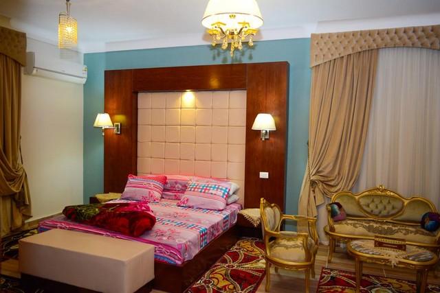خصصنا المقال لعرض مجموعة من أجمل شاليهات في الاسكندرية