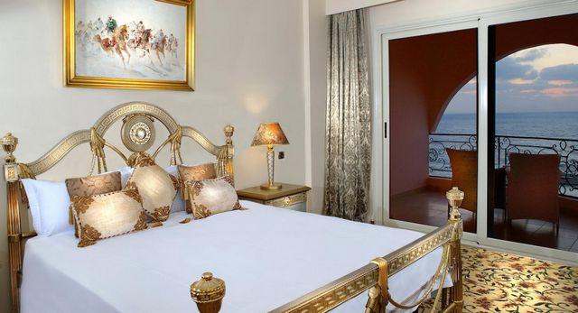 هذا المقال تفاصيل وافية عن فنادق بالأسكندرية