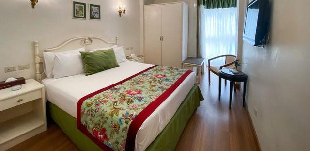 تخير ما يُناسبك من أنماط إقامة متعددة من فنادق بالاسكندرية من فئة 3 نجوم جمعناها لك