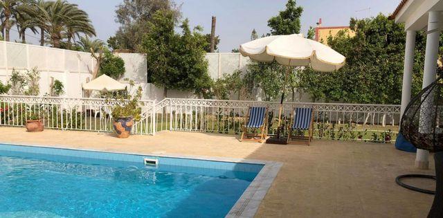 احصل على أهم المعلومات حول الإقامة في الاسكندرية
