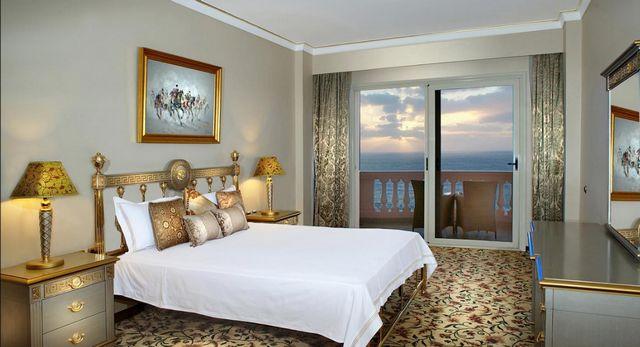 دليل يجمع افضل فنادق الاسكندرية في مختلف أحيائها