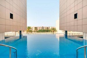 افضل 10 من فنادق البحرين 4 نجوم