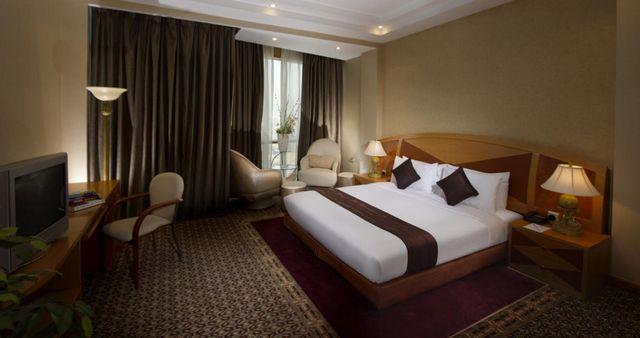 اقل أسعار حجز فنادق البحرين نعرضها لكم هنا