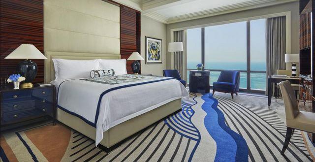 تبحث عن فنادق في بحرين ؟ تفضل هنا