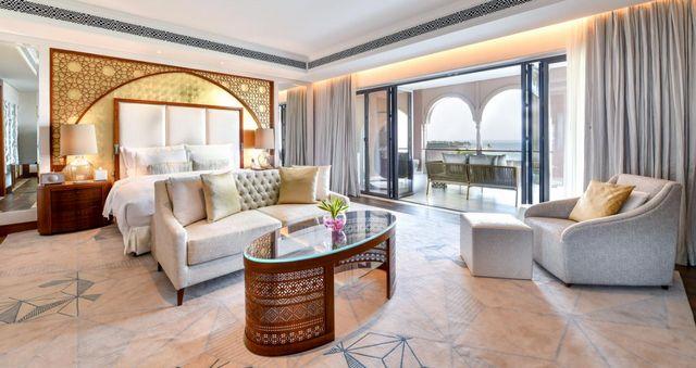 ارخص اسعار فنادق البحرين للشباب