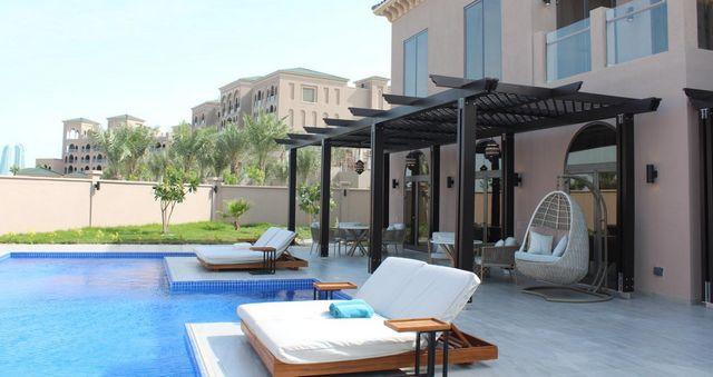 احصل على ارخص اسعار فنادق موجودة في البحرين