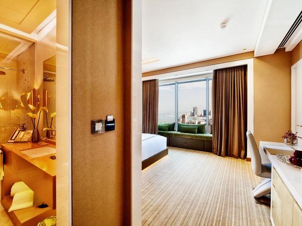 معلومات مُفصّلة بشأن افضل فنادق البحرين للشباب