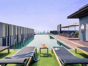 افضل فندق في بانكوك قريب من الاسواق نقدم لكم ابرزها