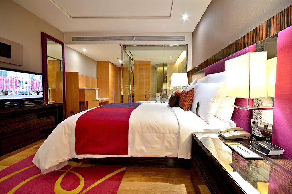فنادق بانكوك قريبة من الاسواق كثيرة ومميزة اخترنا لكم باقة من افضلها