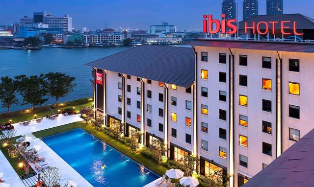 اجعل أسرتك تستمتع برحلة خيالية في بانكوك واختار لهم فندق في بانكوك يهتم بالعوائل