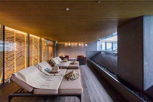 تتميّز فنادق بانكوك مسبح خاص بالخصوصية