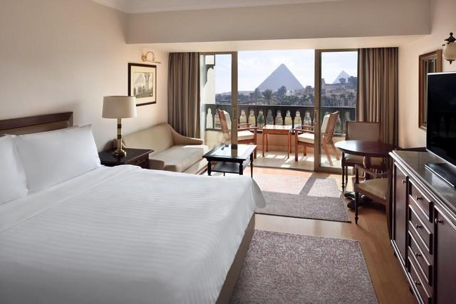 فنادق مصر القاهرة خمس نجوم
