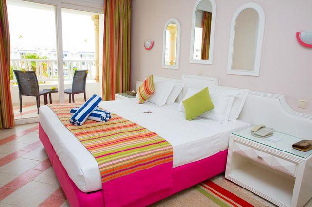 فنادق الحمامات تونس من افضل وأرقى أماكن الإقامة في تونس التي ننصح بها