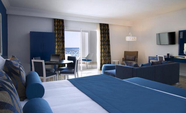 السكن في تونس قرار صائب لمن يبحث عن أجواء من المتعة، هذا تقرير مفصل عن فنادق الحمامات تونس