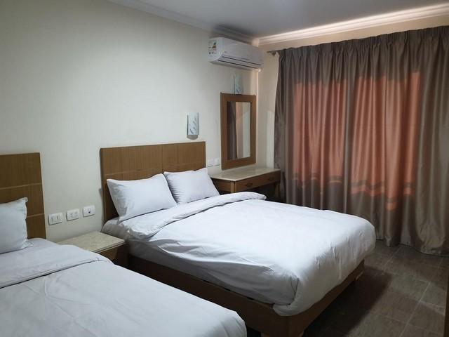 فنادق الدقي بالقاهرة