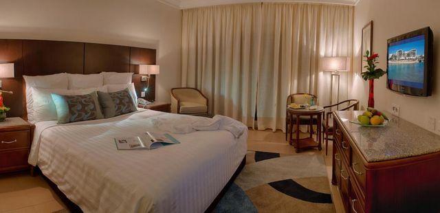 تعرف على افضل الفنادق الموجودة في الغردقة وكذلك افضل منطقة للسكن في الغردقة
