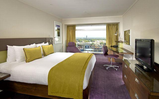 سنُجاوب على أهم الاستفسارات بشأن الإقامة افضل فنادق لندن
