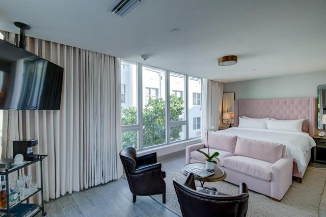 افضل فنادق في ميامي