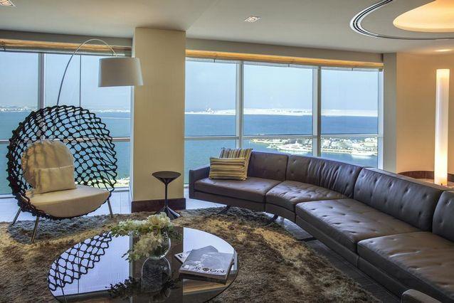 فنادق في المنامة للعوائل مع خدمات ومرافق تناسب كافة افراد الاسرة