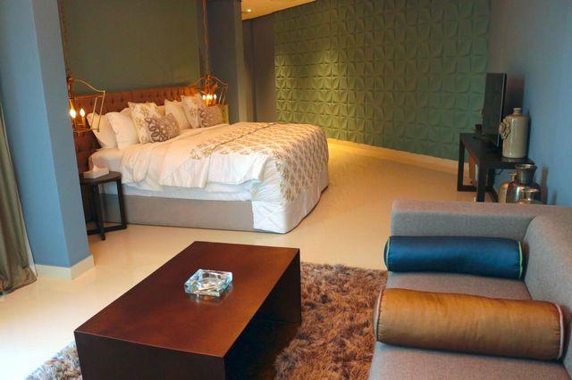 تؤمن الشقق الفندقية التي تندرج تحت مسمى فنادق في المنامة اقامة مميزة وخصوصية كبيرة