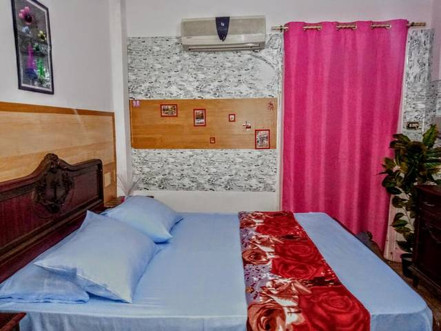 شقق المندرة نير ذا سي افضل فنادق المندرة التي يتميّز بالعديد من الخدمات العائلية