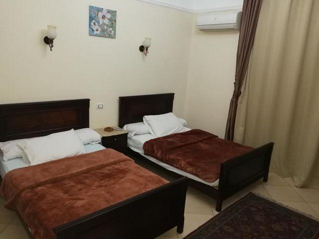 إذا كانت الاسكندرية هي وجهتك هذا تقرير مفصل عن باقة من فنادق الاسكندرية المنشية