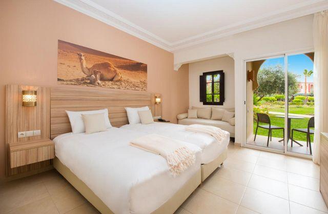 قائمة تضم مجموعة من فنادق مراكش 4 نجوم تعد أرقى فنادق مراكش التي ننصح بها، تعرف على أهم مُميزاتها