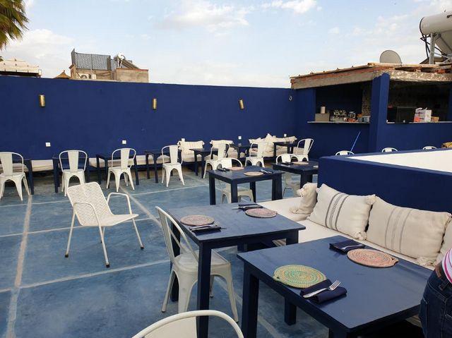 إن كانت تستهويك الإقامة الهادئة، اقرأ تقريرنا عن افضل فنادق مراكش 4 نجوم واختر ما يُناسبك
