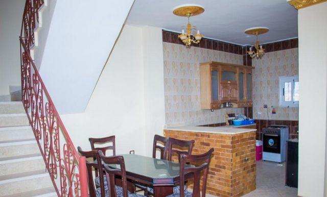 افضل الفنادق في مرسى مطروح وآراء الزوار بها