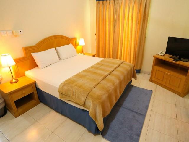 ارخص الشقق الفندقية في مسقط خيار بديل لـ فنادق مسقط رخيصة