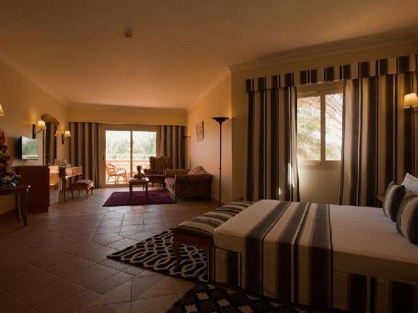تعرف على فندق جراند بلازا شرم الشيخ من بين أفضل فنادق شرم الشيخ 5 نجوم خليج نبق