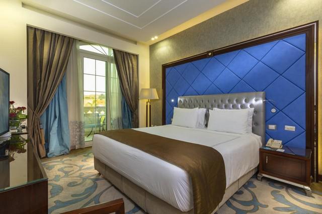 فنادق مدينة نصر رخيصة