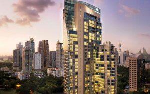 نبذة عن أهم مزايا وعروض فندق اورينتال بانكوك