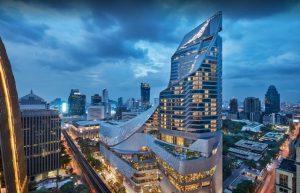 السكن في بانكوك قرار صائب لمن يبحث عن أجواء من المتعة، هذا تقرير مفصل عن فنادق بانكوك اربع نجوم
