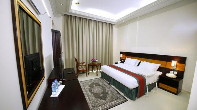 إن كانت تستهويك الإقامة الهادئة، اقرأ تقريرنا عن افضل افضل فنادق في صلاله