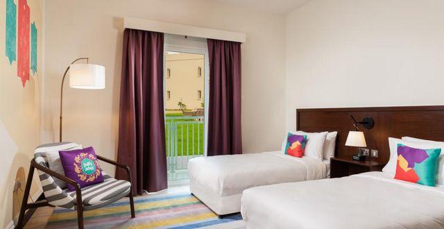 قائمة تضم مجموعة من فنادق في صلاله تعد أرقى فنادقها التي ننصح بها، تعرف على أهم مُميزاتها