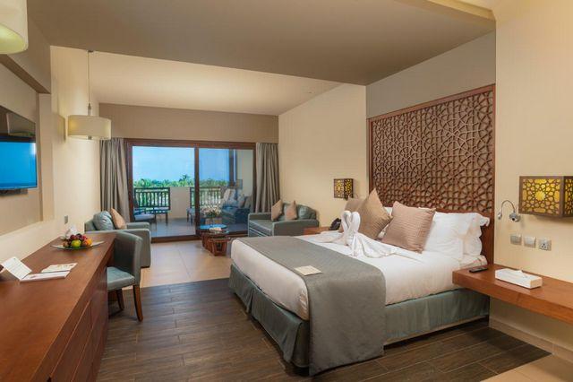 في ضوء مستوى الخدمة والراحة وأفضل عروض الأسعار، طالع آراء الزوّار حول افضل الفنادق في صلاله