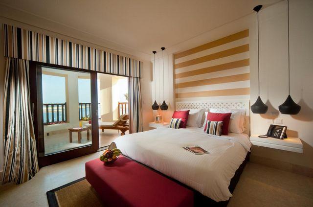 دليل بأفضل افضل فندق في صلاله وفقًا لترشيحات زوّارها السابقين حسب تقييمهم لعوامل مُختلفة